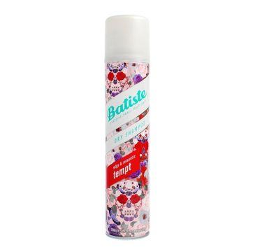 Batiste – Suchy szampon do włosów Tempt (200 ml)