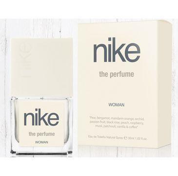 Nike The Perfume Woman – woda toaletowa (30 ml)