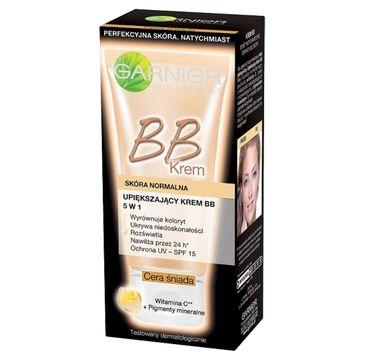 BB Cream nawilżający krem BB All-in-One Medium 50ml