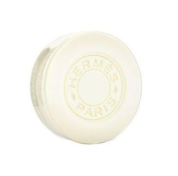 Terre D'Hermes mydło w kostce 100g