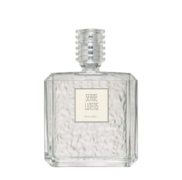 Serge Lutens – Gris Clair woda perfumowana spray (100 ml)
