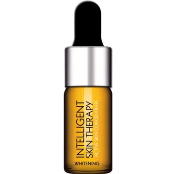 Beauty Face Intelligent Skin Therapy serum wybielajÄ…ce 10ml