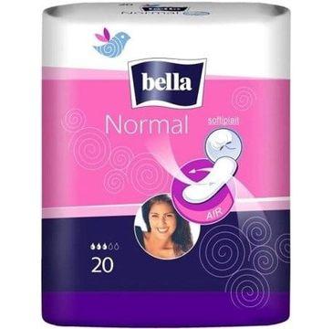 Bella Nova Normal podpaski higieniczne (20 szt.)