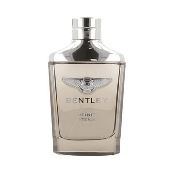 Bentley For Men Infinite Intense woda perfumowana spray 100ml