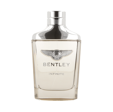 Bentley Infinite woda toaletowa spray 100ml