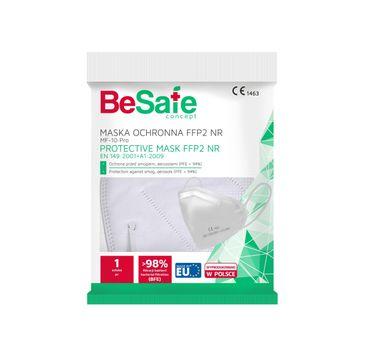 BeSafe – Concept Maseczka medyczna FFP2 MF-10 Pro (1 szt.)