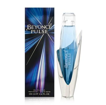 Beyonce Pulse woda perfumowana spray 100ml