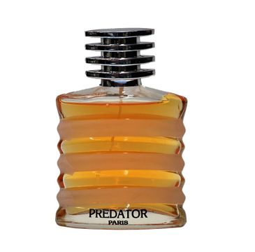 Predator – For Men woda toaletowa spray (100 ml)