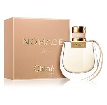 Chloe Nomade woda toaletowa spray 50ml