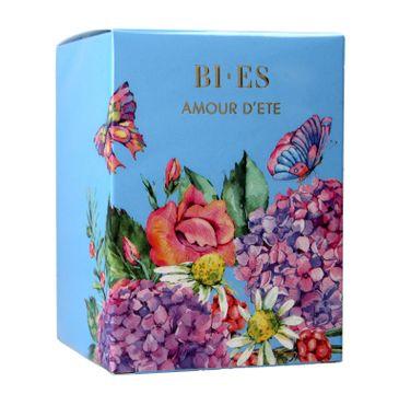 Bi-es Amour D'ete Woda perfumowana 100 ml