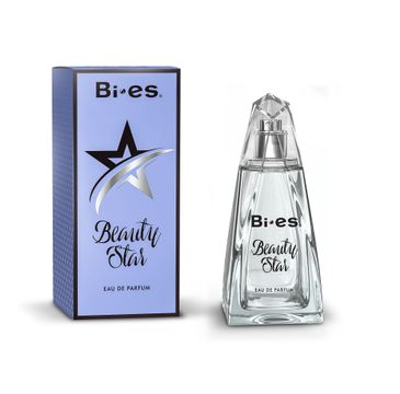 Bi-es Beauty Star woda perfumowana 100 ml