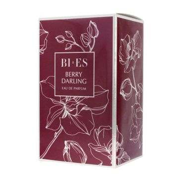 Bi-es Berry Darling Woda perfumowana 100 ml
