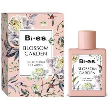 Bi-es Blossom Garden woda perfumowana 100 ml