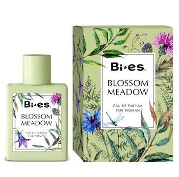 Bi-es Blossom Meadow woda perfumowana 100 ml