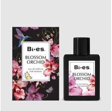 Bi-es Blossom Orchid woda perfumowana 100 ml