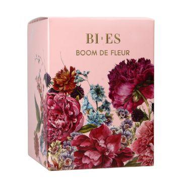 Bi-es Boom De Feur Woda perfumowana 100 ml
