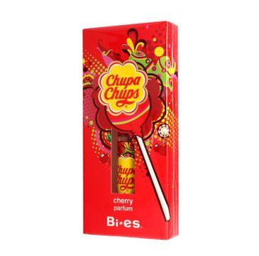 Bi-es Chupa Chups Perfumka Cherry 15 ml