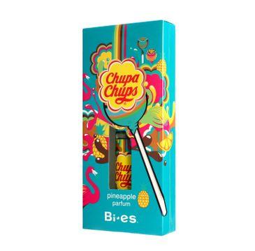 Bi-es Chupa Chups Perfumka Pineapple 15 ml