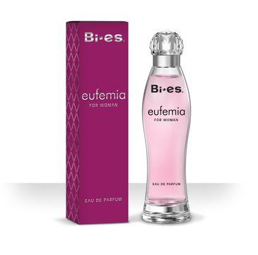 Bi-es Eufemia Woman woda perfumowana dla kobiet 100 ml
