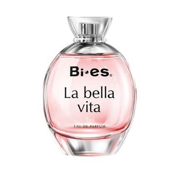 Bi-es La Bella Vita woda perfumowana damska 100 ml