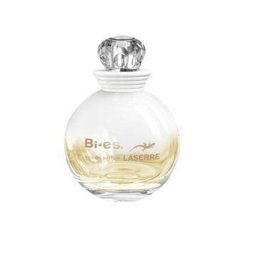 Bi-es Laserre woda perfumowana damska 100 ml