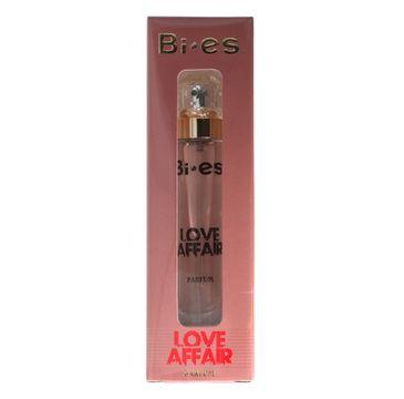 Bi-es Love Affair woda perfumowana 15 ml