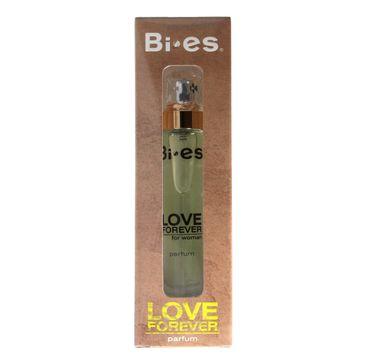 Bi-es Love Forever woda perfumowana 15 ml