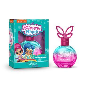Bi-es woda perfumowana dla dzieci Shimmer & Shine 50 ml