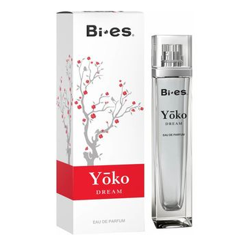 Bi-es Yoko Dream Woda perfumowana 100 ml