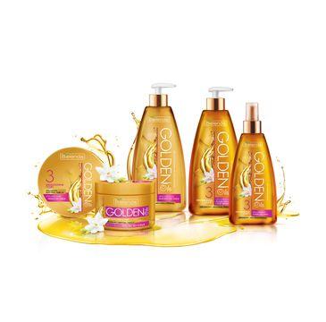 Bielenda Golden Oils – olejek do kąpieli i pod prysznic ultra odżywczy (250 ml)