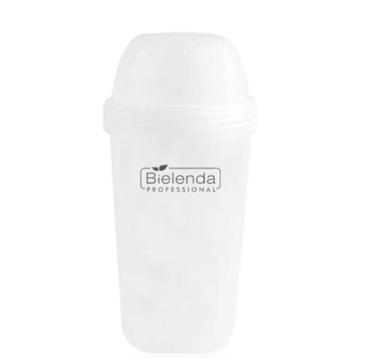 Bielenda Professional Shaker Maski Algowe (250 ml)