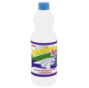 Bielinka Płyn do wybielania tkanin (1000 ml)