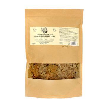 Bio4You – Naturalne Płatki mydlane Aleppo (500 g)