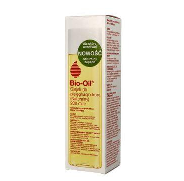 Bio-Oil Olejek do pielęgnacji skóry (200 ml)