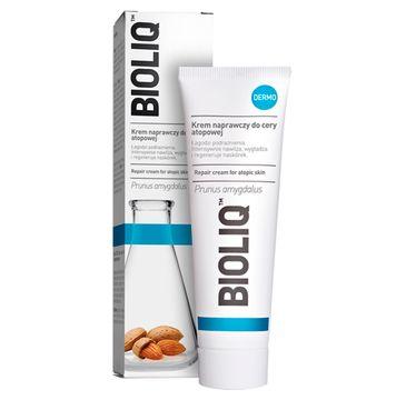 Bioliq – Dermo krem naprawczy do cery atopowej (50 ml)