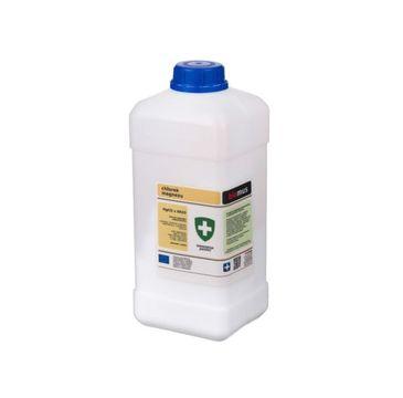 Biomus Chlorek Magnezu czysty 1kg