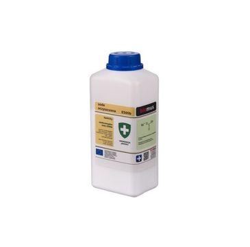 Biomus Soda oczyszczona 1kg