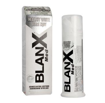 Blanx Pasta do zębów Med Białe Zęby 75 ml