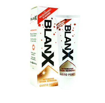 Blanx pasta do zębów wybielająca (75 ml)