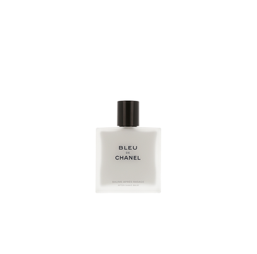 Bleu de Chanel balsam po goleniu 90ml