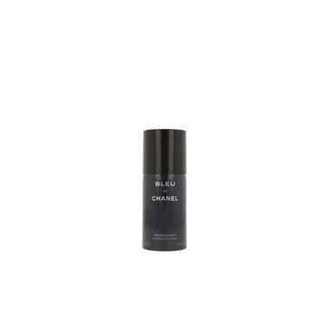 Bleu de Chanel dezodorant spray 100ml