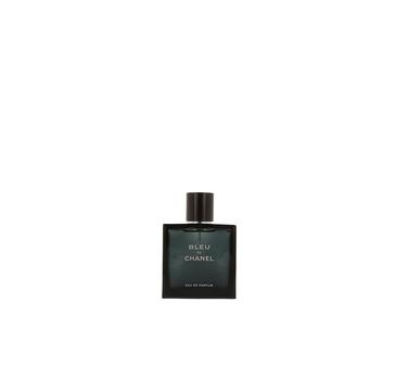 Bleu de Chanel Woda perfumowana spray 50ml