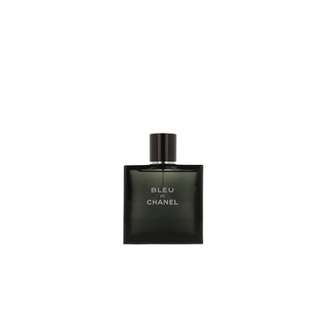Bleu de Chanel Woda toaletowa spray 150ml