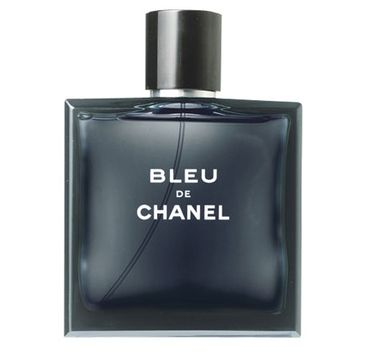 Bleu de Chanel woda toaletowa spray 50ml