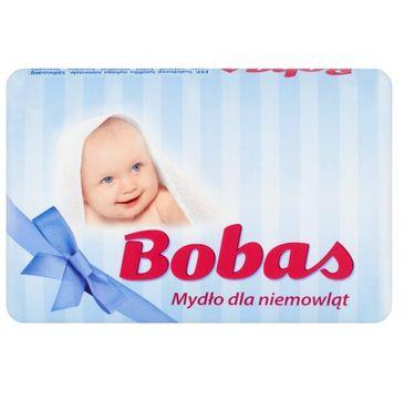 Bobas mydło dla niemowląt  (100 g)