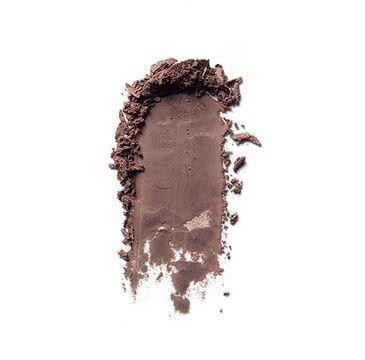 Bobbi Brown Eye Shadow cień do powiek 13 Cocoa 2,5g