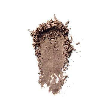 Bobbi Brown Eye Shadow cień do powiek 21 Blonde 2,5g