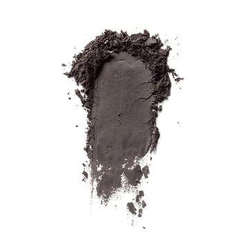 Bobbi Brown Eye Shadow cień do powiek 32 Espresso 2,5g