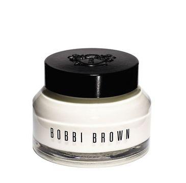 Bobbi Brown Hydrating Face Cream nawilżający krem do twarzy 50ml