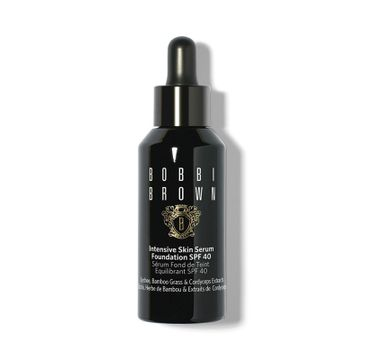 Bobbi Brown Intensive Skin Serum Foundation podkład do twarzy 0,75 Ivory SPF40 30ml